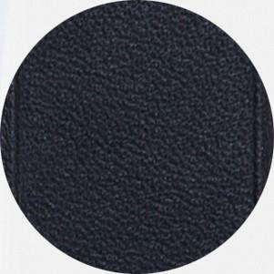 Noir anthracite