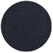 Cuir Noir anthracite