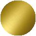 Cuir feuille d'Or