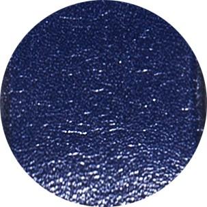 Bleu abysses brillant